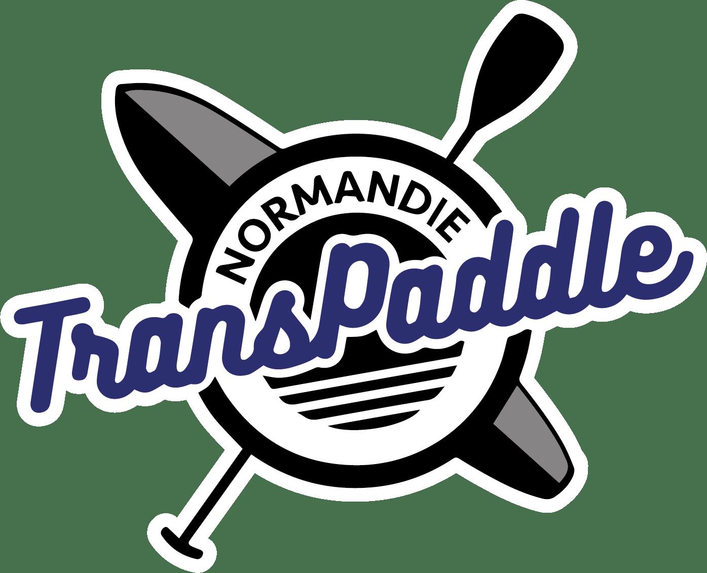 TRANSPADDLE NORMANDIE